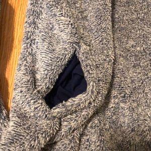 Saint John's Bay Active Jackets & Coats - Soft pull over